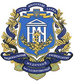 coat of arms[1]